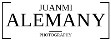 juanmy